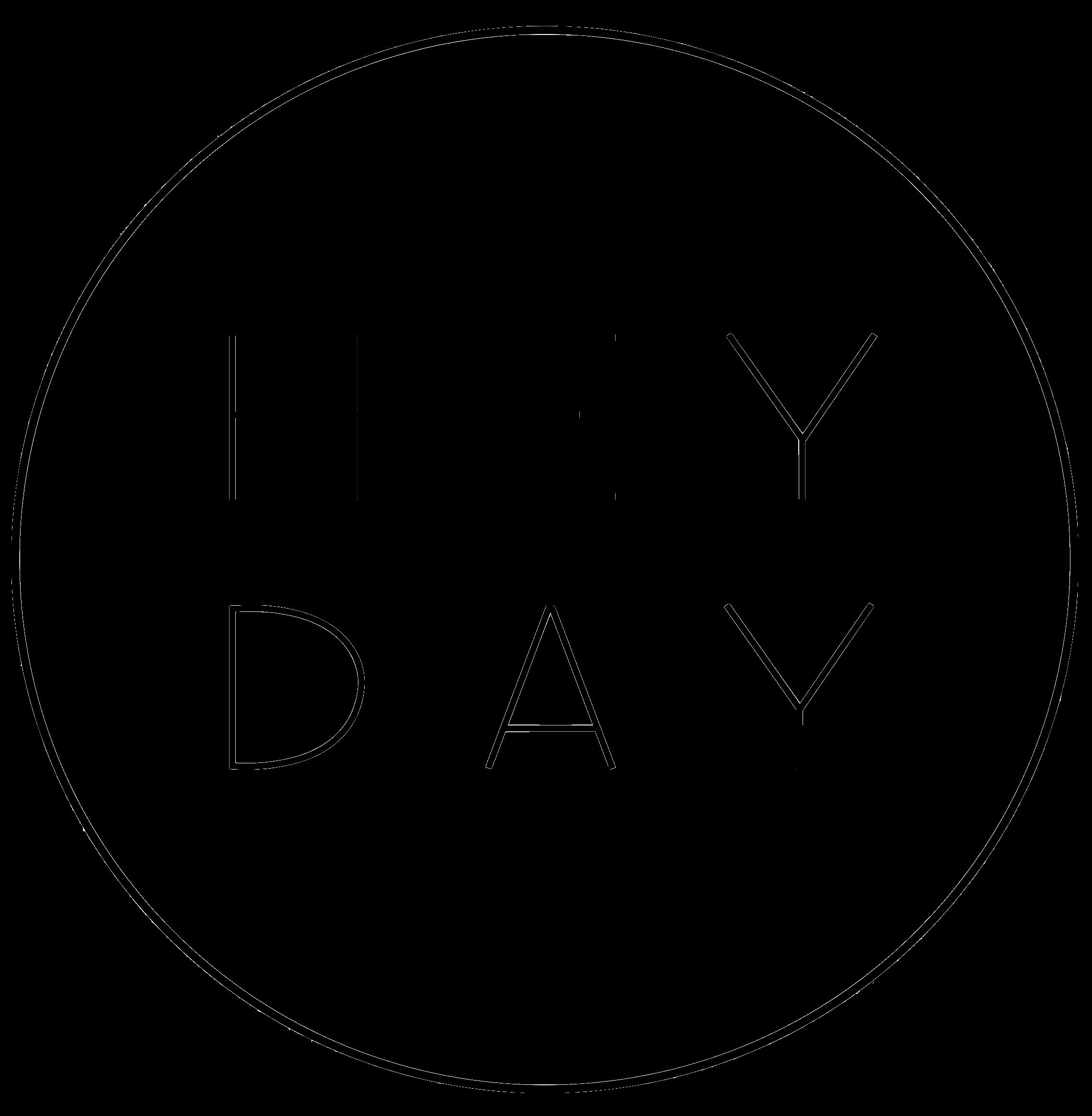 logo NEU MODERN