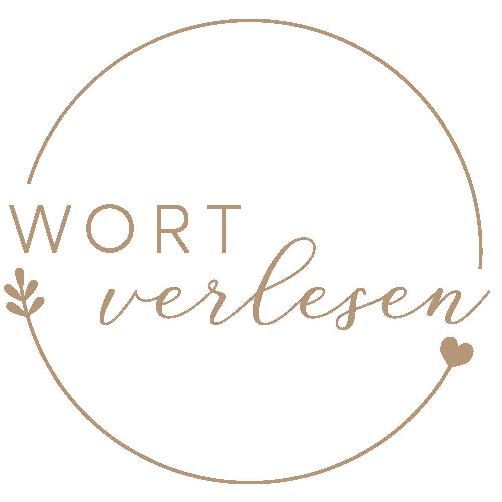 logo_wortverlesen_rgb