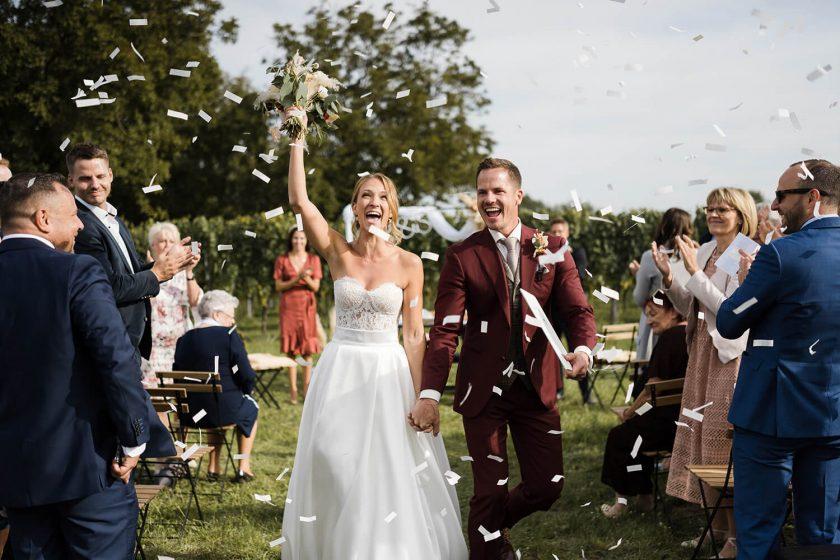 Hochzeitsfotograf-Wien-Niederösterreich Kopie