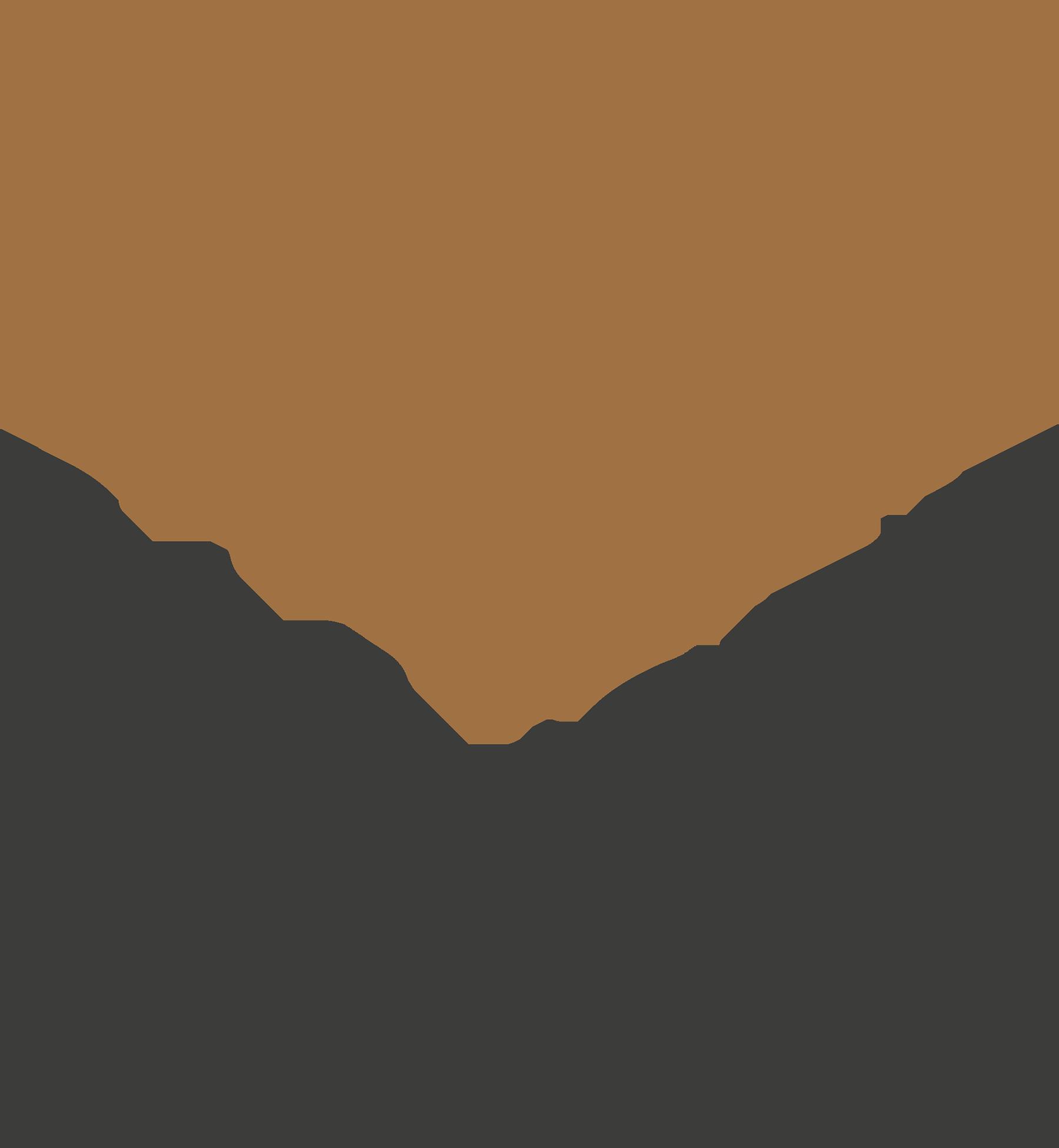 DasSee_Logo_event