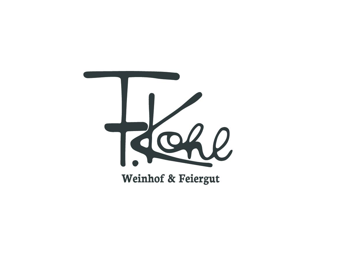 Weinhof-F-Kohl-Logo
