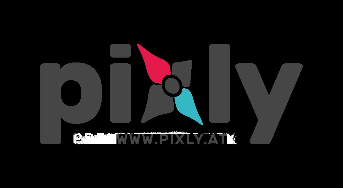 pixly_logo_hochzeit