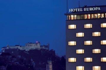 Austria-Trend-Hotel-Europa-Salzburg-Aussenansicht