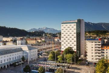 Austria-Trend-Hotel-Europa-Salzburg-Aussenansicht2