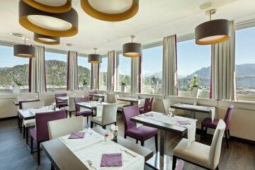 Austria-Trend-Hotel-Europa-Salzburg-Restaurant