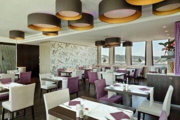 Austria-Trend-Hotel-Europa-Salzburg-Restaurant1