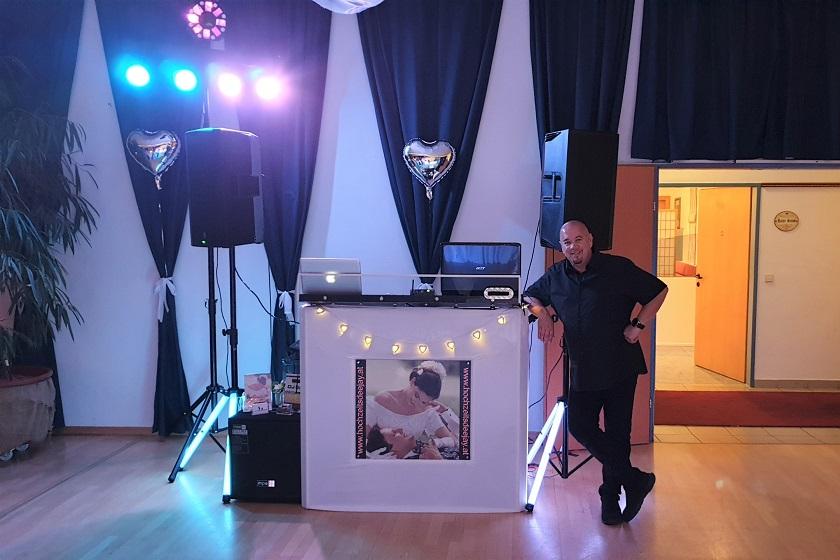 DJ-Equipment 1