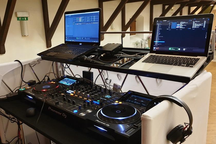 DJ-Equipment 2