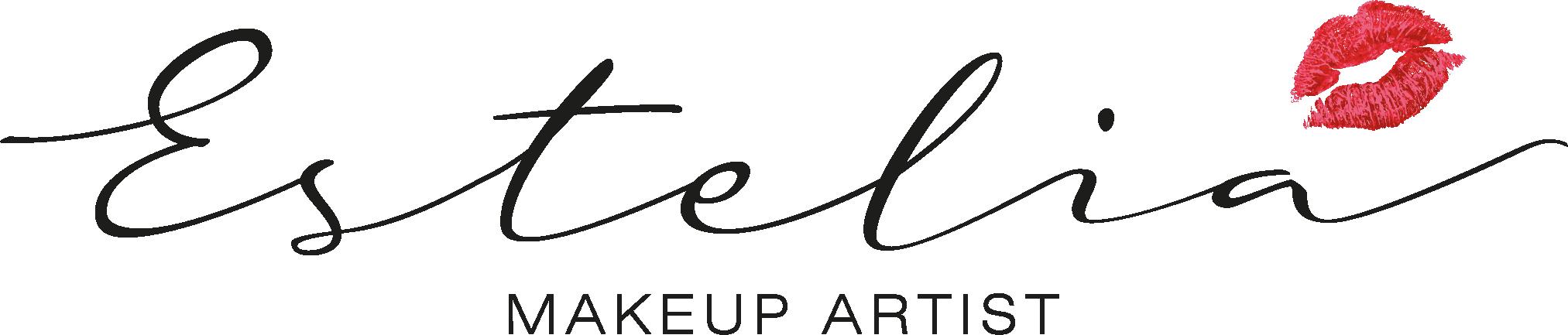 Estelia Logo_RGB_Large Kopie