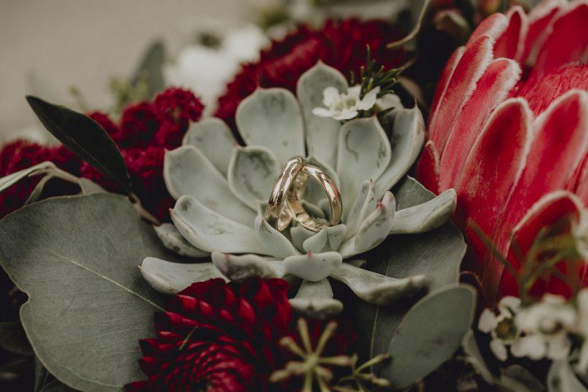 Hochzeit_Asha_Thomas_0010_webres(1)