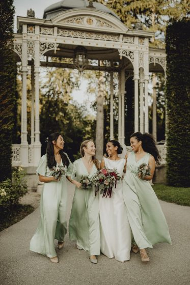 Hochzeit_Asha_Thomas_0465_webres(1)