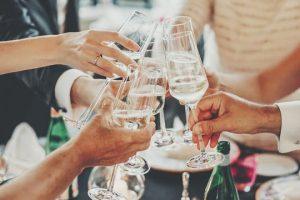 Hochzeit_Symbolbild