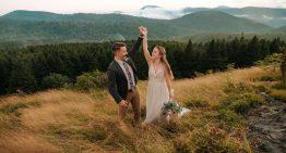 Hochzeitsdirndl – Inspirationen für die Trachtenhochzeit