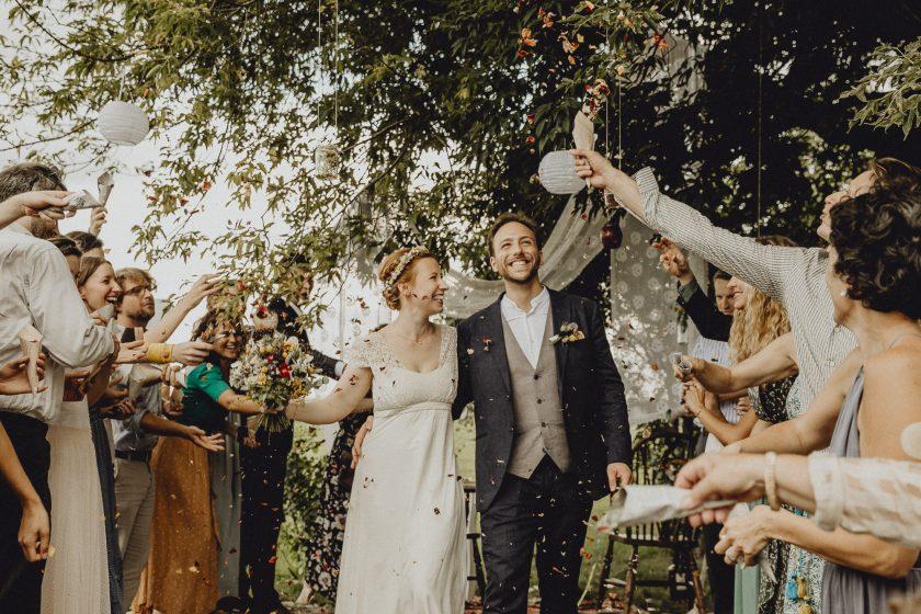 Kathi_Robi_Hochzeit_0512_webres(3)