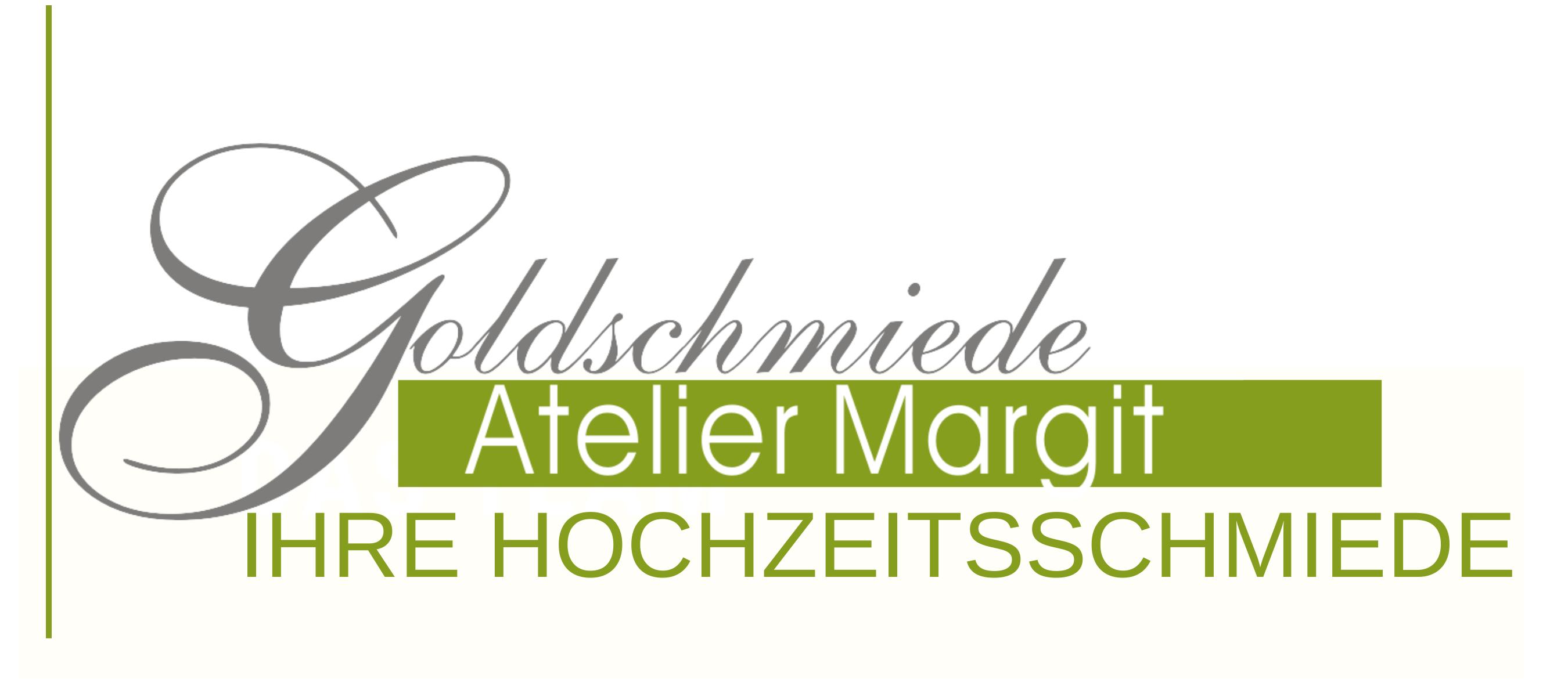 Logo Ihre hochzeitsschmiede 2020-3000px