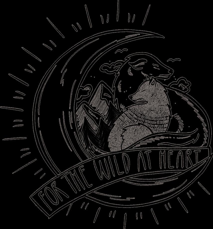 Logoillustration_black_transparent_(logo_only)