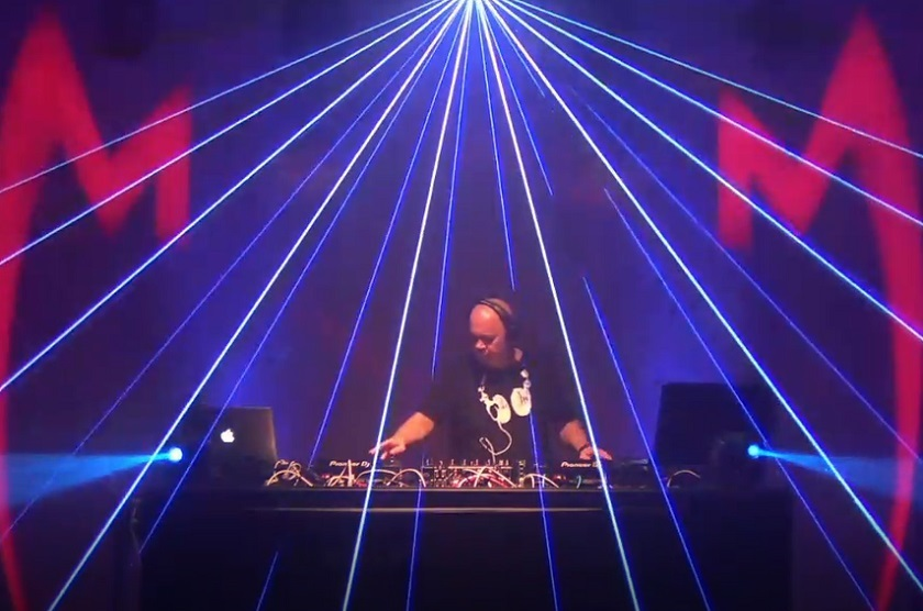Online DJ 22_2