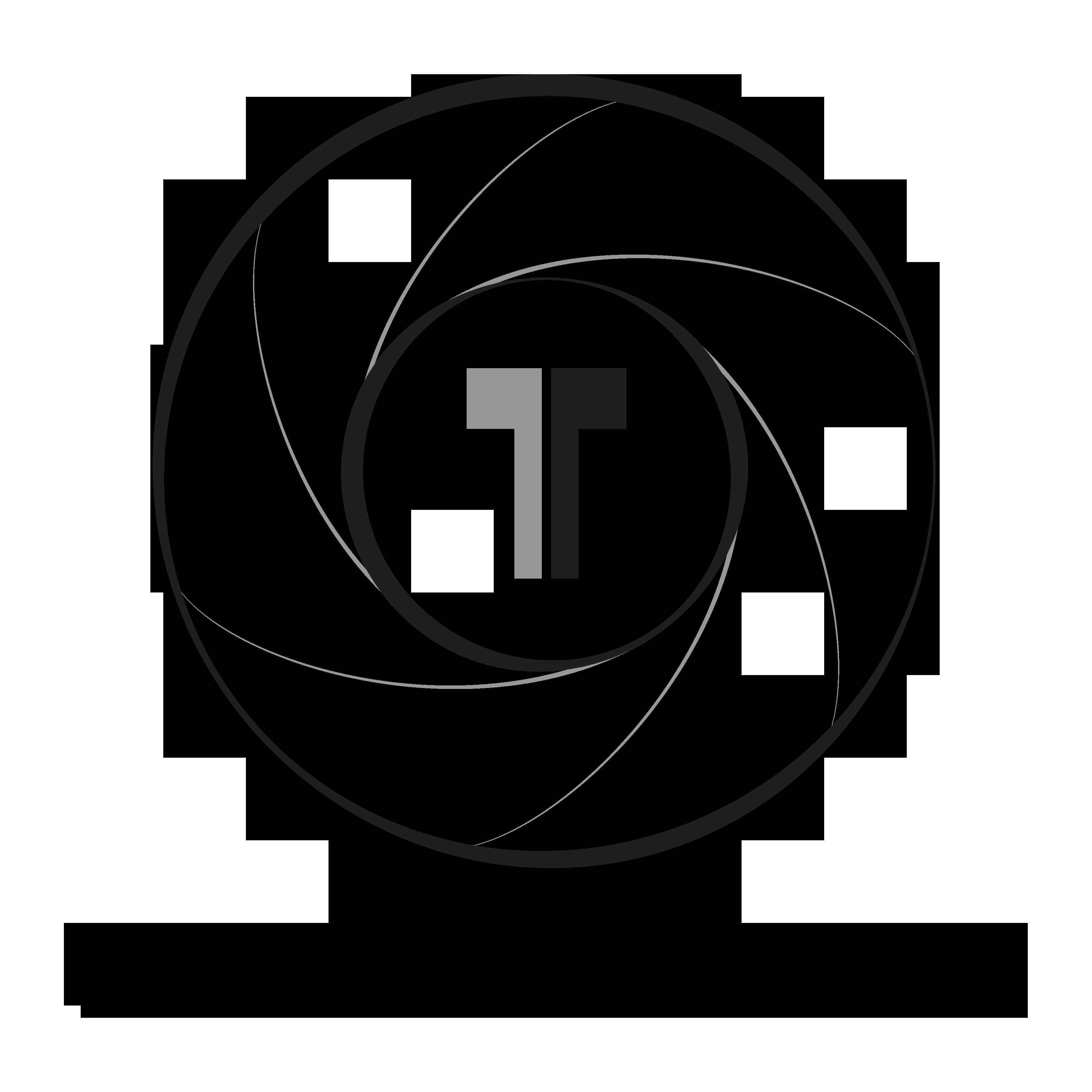 Tau_Light_Media_Logo2020