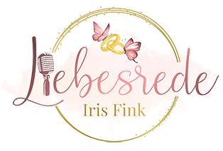 logo-liebesrede_0314x0213