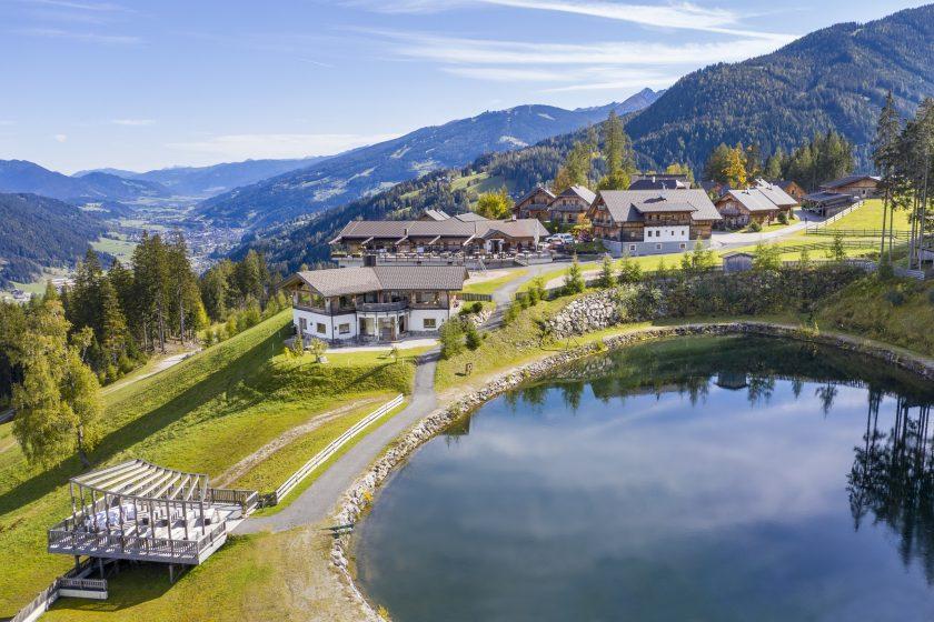 Almwelt_Austria