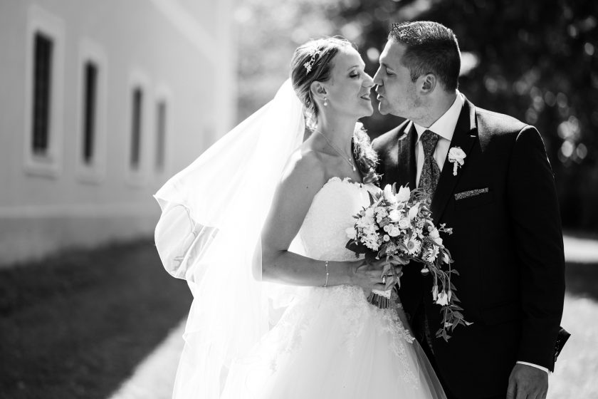 C&M-Brautpaar (13 von 62)
