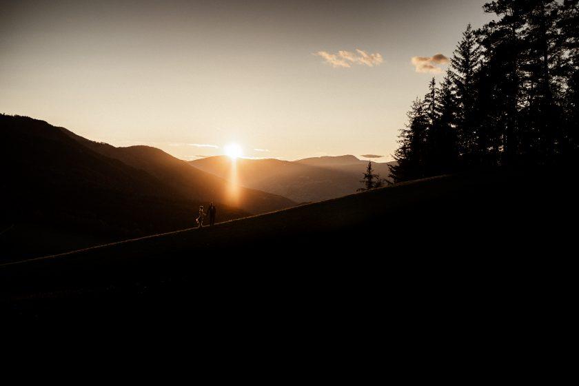 Dolomites_WS_09_20_BDanzl_117