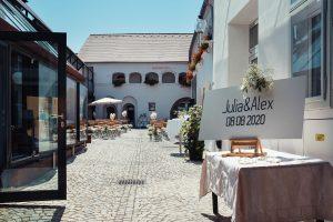 HochzeitAlex