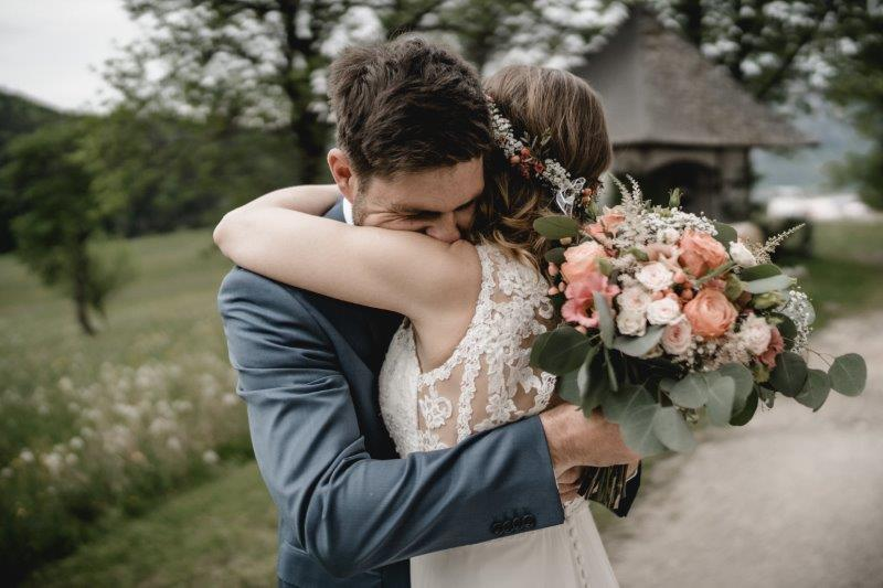 Hochzeit_am_Mondsee_Nr027