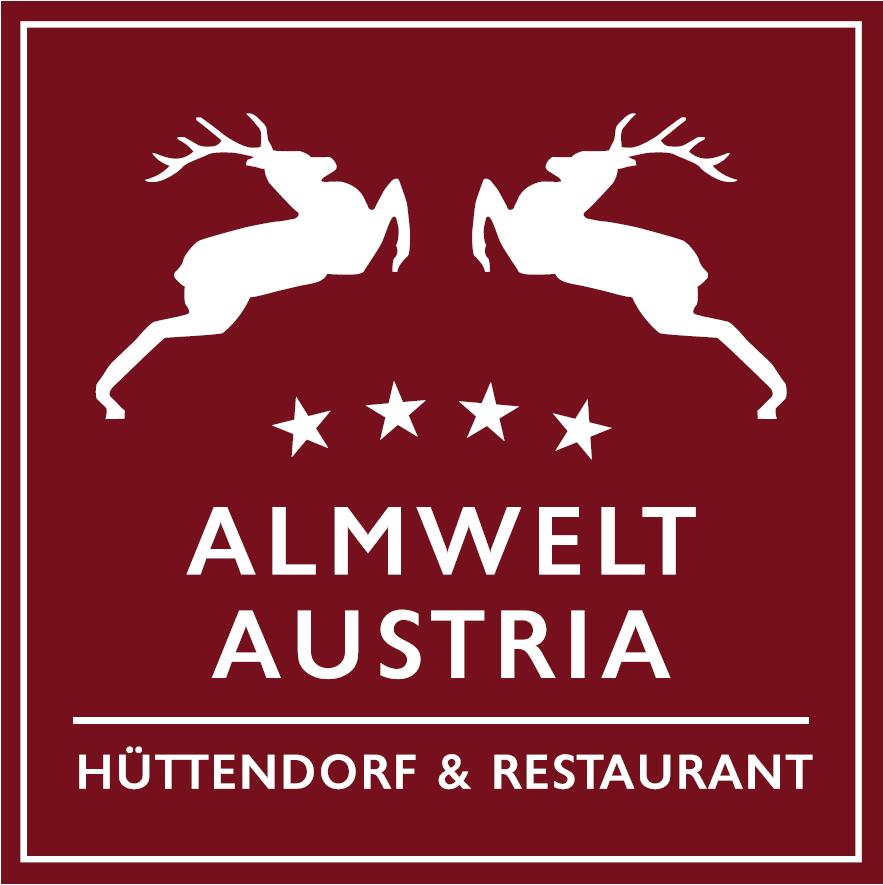Logo Almwelt Austria NEU