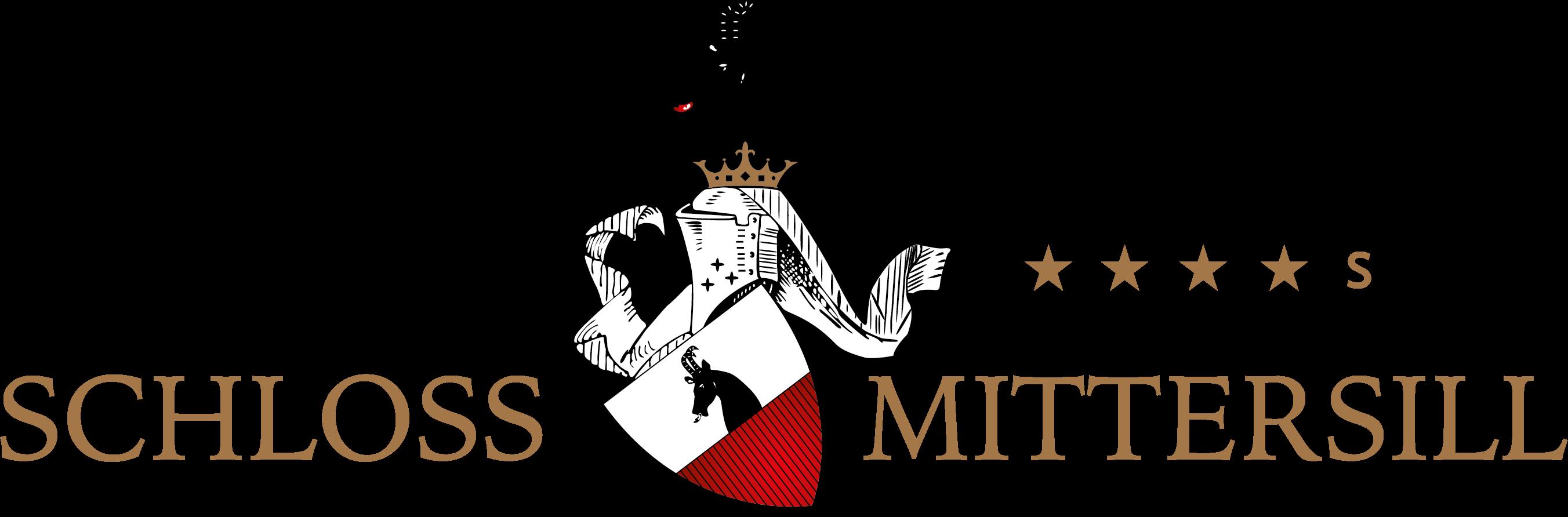 Logo_Schloss Mittersill_4sterne_IJ_V4_transparent ohne claim