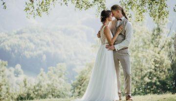 Hochzeitsplanerin Verena Bieregger