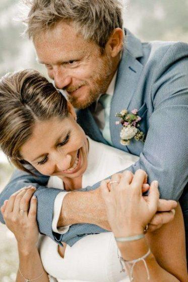 Very_funny-wedding_Nr091