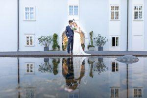 Hochzeitsshooting-Lack©RomanHuditsch-252