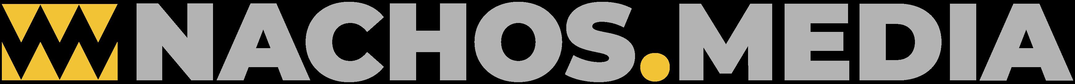 Nachos_Logo