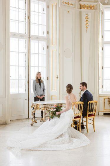 belvedere-castle-vienna-wedding-folder©melanienedelko-19