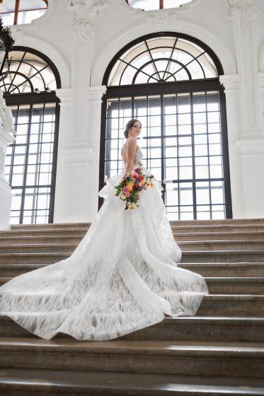 belvedere-castle-vienna-wedding-folder©melanienedelko-2