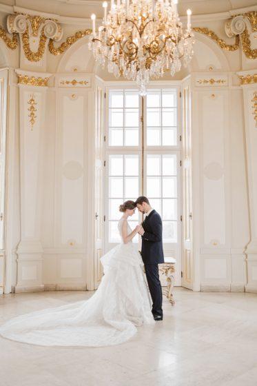 belvedere-castle-vienna-wedding-folder©melanienedelko-23