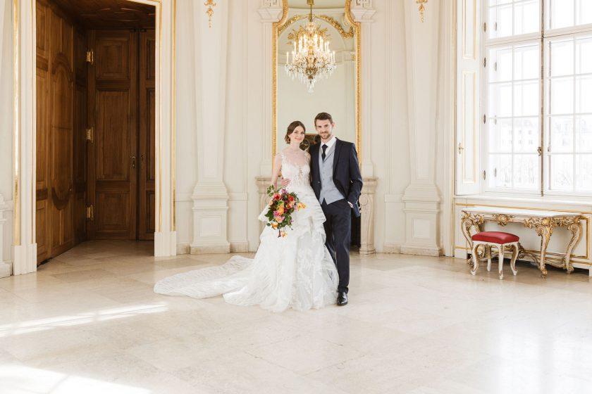 belvedere-castle-vienna-wedding-folder©melanienedelko-27