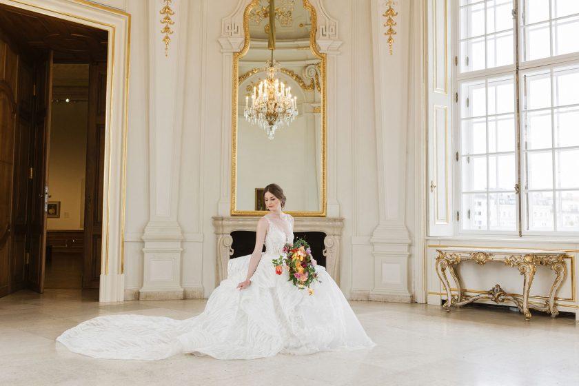 belvedere-castle-vienna-wedding-folder©melanienedelko-31