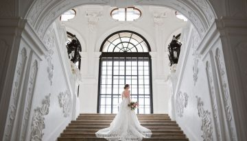 belvedere-castle-vienna-wedding-folder©melanienedelko