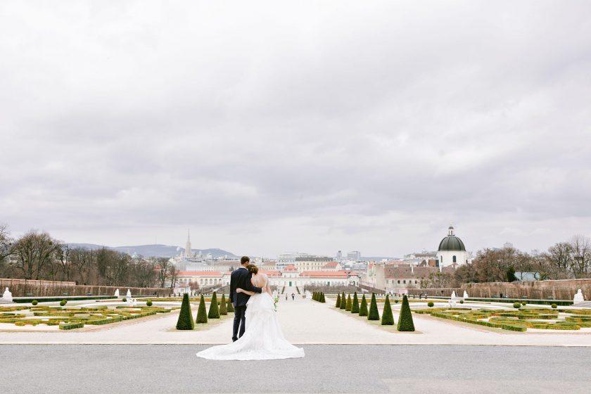 belvedere-castle-vienna-wedding-folder©melanienedelko-41