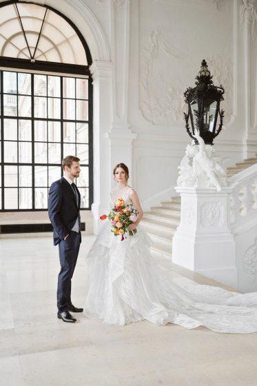 belvedere-castle-vienna-wedding-folder©melanienedelko-6