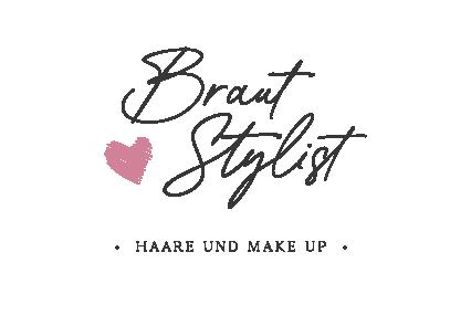 braut stylist_DAS LOGO-12