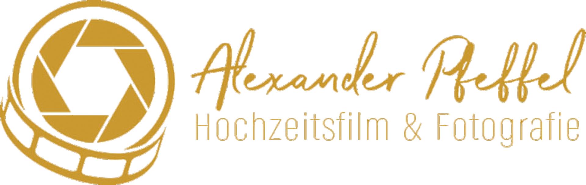 2020-05-18_-_logo-alexander-pfeffel_-_GOLD-quer_-_hochzeitsfilm-fotografieJPG-100
