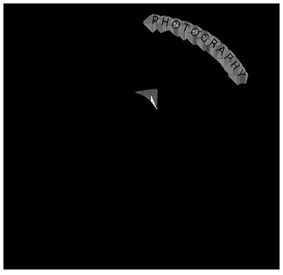 Anna_Rupp_round logo 400