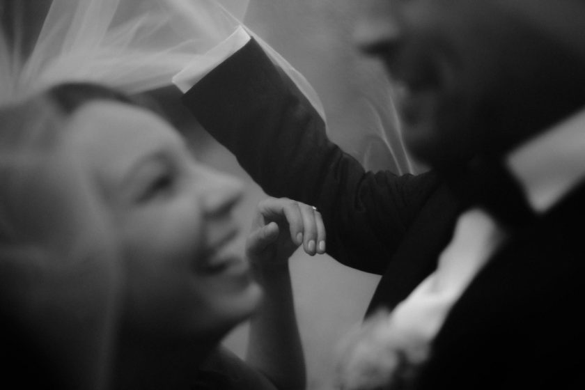 Bester-Hochzeitsfotograf-Elopement-Fotograf-Wien-Österreich-Europa-Weltweit-31