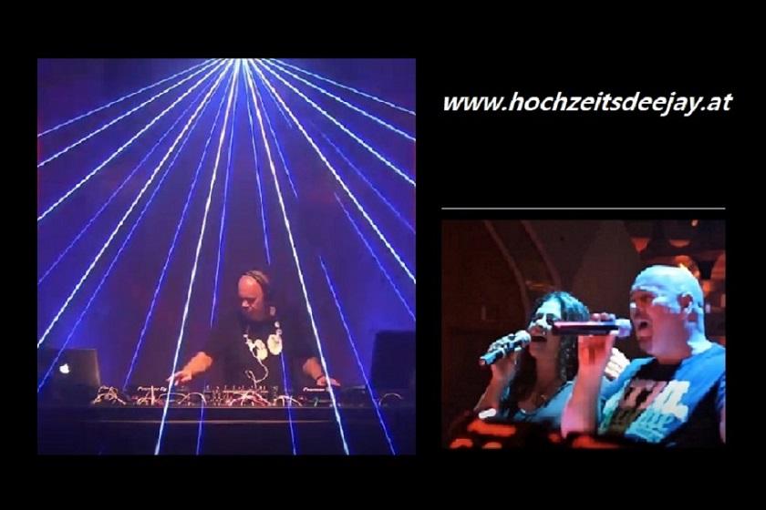 Deal DJ & Sängerin_3