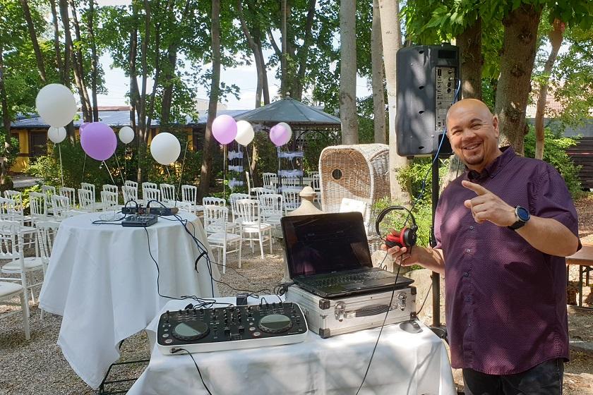 Hochzeits DJ_2