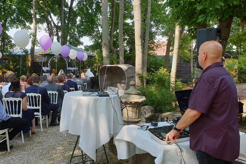 Hochzeits DJ_3