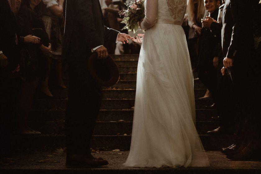 Hochzeitsfotograf-Wien-Österreich-Deutschland-Schweiz-Weltweit